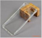 Ốp lưng Silicone Realme 2, ốp dẻo trong suốt, tăng cường chống sốc 4 góc