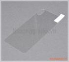 """Dán kính cường lực iPhone Xs Max (6.5"""") mặt lưng, hiệu Baseus"""