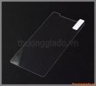 Dán kính cường lực Huawei Nova 2i Tempered Glass Screen Protector
