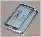 Thay mặt kính Huawei Nova 2S, thay thế lấy ngay