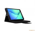 "Bàn Phím Bluetooth Samsung Tab S 10.5""/ T805/ T800 kèm bao da book cover"