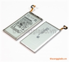 Thay pin Samsung Galaxy S9/ G960 (3000mAh) Original Battery