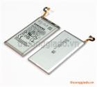 Thay pin Samsung Galaxy S9/ G960 (3000mAh) Original Battery