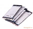 """Vành viền bracket Sony XA1 (5.0""""), đủ màu sắc"""