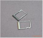 Khay thẻ nhớ HTC One M9+, HTC One M9 Plus (chuẩn đựng Micro SD/ TF)