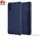 Bao da Huawei P20 Pro Smart View Flip Cover chính hãng