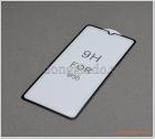 Dán màn hình Huawei P30 (6.1 inch), dán kính cường lực full màn hình, loại 5D