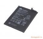 """Thay pin Huawei Mate 9 (5.9"""") chính hãng, 4000mAh, HB396689ECWW"""