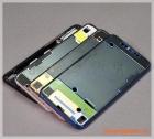 """Thay khung vành viền benzel Mi 8 (6.21""""), gồm cả viền nhựa rìa màn hình"""