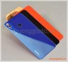 """Thay kính lưng Huawei Honor 8X (6.5""""), nắp lưng, nắp đậy pin"""