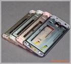 Vành viền Samsung Galaxy S7 Edge/ G935, hàng zin tháo máy