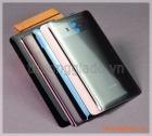 """Thay nắp lưng kính Huawei Mate 10 (5.9"""") chính hãng"""