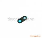 Thay kính camera sau Moto G4 Play (kính camera chính Motorola)