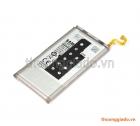 Thay pin Samsung Galaxy A8+/ A8 Plus/ A730 chính hãng