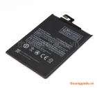 "Thay pin Mi Max 2 (6.44"")/ BM50 (5300mAh) Original battery"