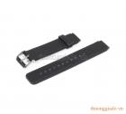 Dây đồng hồ thông minh Huawei TalkBand B3 (chất liệu da bò)
