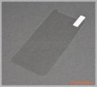 Dán kính cường lực Asus ZenFone Max Pro M1 (ZB602KL) Tempered Glass