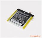 Thay pin Asus Fonepad Note 6 ME560 ME560CG (C11P1309)