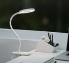 Đèn kẹp bàn Xiaomi Yeelight LED J1 (5W, Pin 1500mAh)