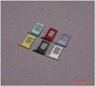 Khay sim iPhone 11 (6.1 inch), phiên bản 01 sim (single sim), nano sim
