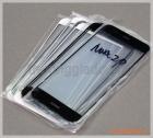 Thay mặt kính màn hình Huawei Nova 2P/ Nova 2 Plus, thay thế lấy ngay