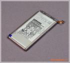 Thay pin Samsung Galaxy S10+/ S10 Plus (BG975ABU), 4100mAh