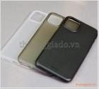 "Ốp lưng siêu mỏng iPhone 11 Pro (5.8""), hiệu Baseus Wing Protective Case"