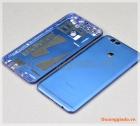 Thay vỏ Huawei honor 7X, hàng zin tháo máy