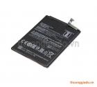 "Thay pin Redmi 5 Plus (5.99"")/ Redmi 5+/ BN44 (3900mAh), original battery"