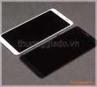 """Thay màn hình Redmi Note 5 (5.99"""") nguyên bộ, full bộ, nguyên khối"""