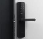 Khóa cửa thông minh Xiaomi Mijia MJZNMS02LM (mật mã, quét vân tay, chìa khóa, NFC)