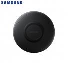 Đế sạc nhanh không dây Samsung EP-P1100 chính hãng, N960, N950, G965, G960