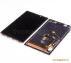 Thay màn hình Blackberry P'9982 nguyên bộ, BlackBerry Porsche Design P'9982