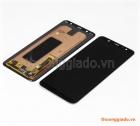 Thay màn hình Samsung Galaxy A6+/ Galaxy A6 Plus/ A605 nguyên bộ chính hãng