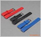 Dây đồng hồ Samsung Gear S2 Classic (dây cao su, mẫu mới)