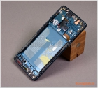 """Thay khung vành viền Huawei Mate 20 (6.5"""") , hỗ trợ thay thế lấy ngay"""
