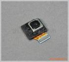 Thay camera sau Samsung Galaxy S9/ G960 (bản Mỹ, chip Qualcomm Snapdragon 845), camera chính