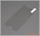 Dán kính cường lực Moto E4+/ Moto E4 Plus Tempered Glass