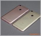 Nắp lưng (nắp đậy pin) Redmi Note 5A Prime (MDE6S)