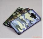 Ốp lưng chống sốc Samsung Note 9, Galaxy Note 9, N960 (Ốp chống va đập hiệu NX Case)