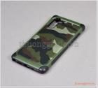 Ốp lưng chống sốc Samsung Note 10,Galaxy Note 10,N970 (ốp chống va đập hiệu NX Case)