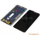 Thay màn hình Redmi Note 6 nguyên bộ, nguyên khối chính hãng