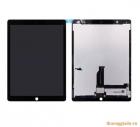 Thay màn hình iPad Pro 12.9 nguyên bộ màu đen