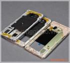 Vành viền benzel Samsung Galaxy Note 5/ N920, hàng zin theo máy