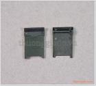 Khay sim HTC One E9+/ One E9 Plus _ Sim tray