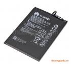"""Thay pin Huawei P10 Plus/ Huawei Nova 3 (6.3"""") 3750mAh 14.33Wh HB386589ECW"""