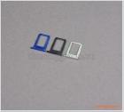 """Khay sim Google Pixel (5.0"""") / Google Pixel XL (5.5""""), 01 ngăn chứa nano sim"""