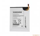 Thay pin Samsung Galaxy Tab E 9.6 T560, T561 5000mAh Battery - EB-BT561ABE chính hãng