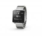 Sony SmartWatch 2 (Đồng hồ đeo tay thông minh,Phiên bản Metal) Xperia Z1 Honami,L36h,XL39h