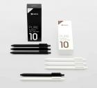 Bút mực Xiaomi KACO K1015 (một hôp gồm 10 cái)